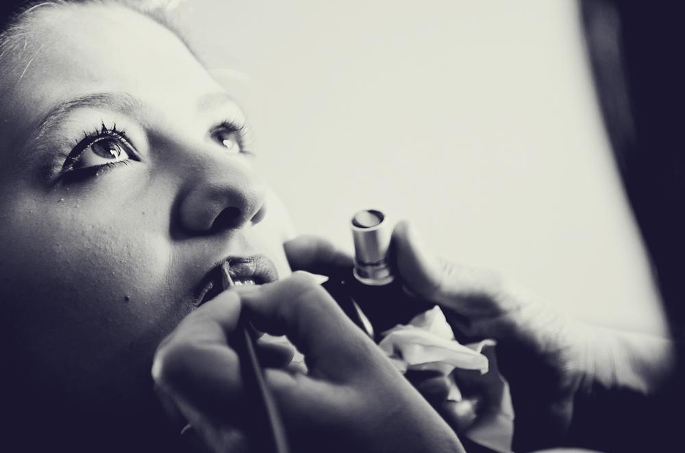 fotos-quince-años-bariloche