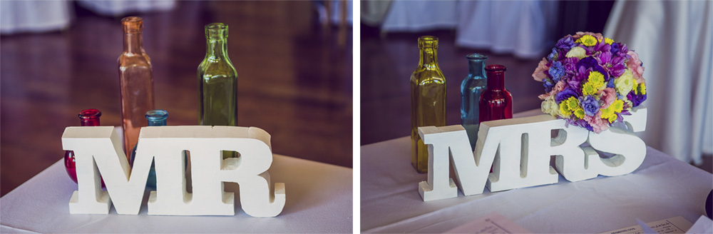 fotografia-bodas-en-bariloche-samanta-contin_0098