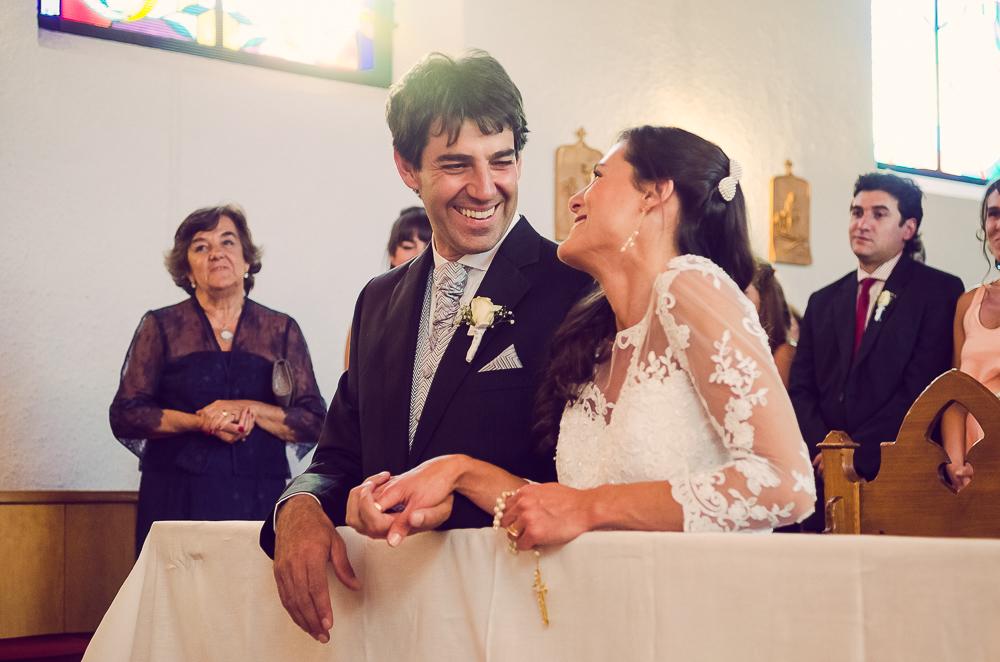 fotografia-bodas-en-bariloche-samanta-contin_0267