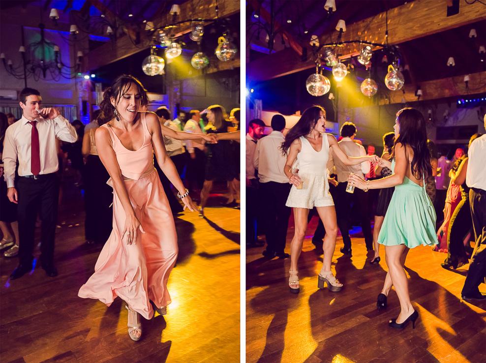 fotografia-bodas-en-bariloche-samanta-contin_0360