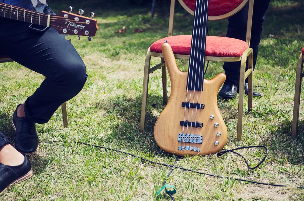 © Samanta Contín | www.samantacontin.com.ar