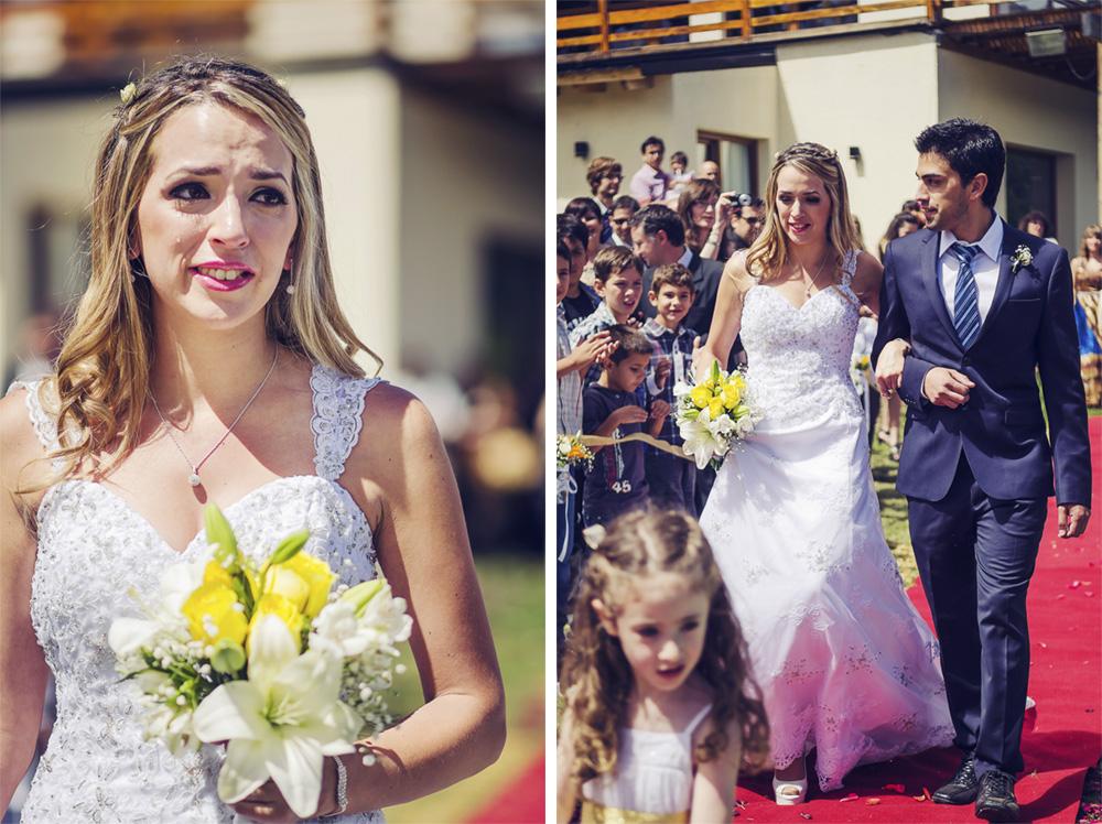 fotografia-bodas-en-bariloche-samanta-contin_0625