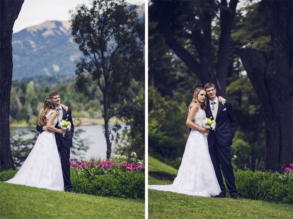 fotografia-bodas-en-bariloche-samanta-contin_0677
