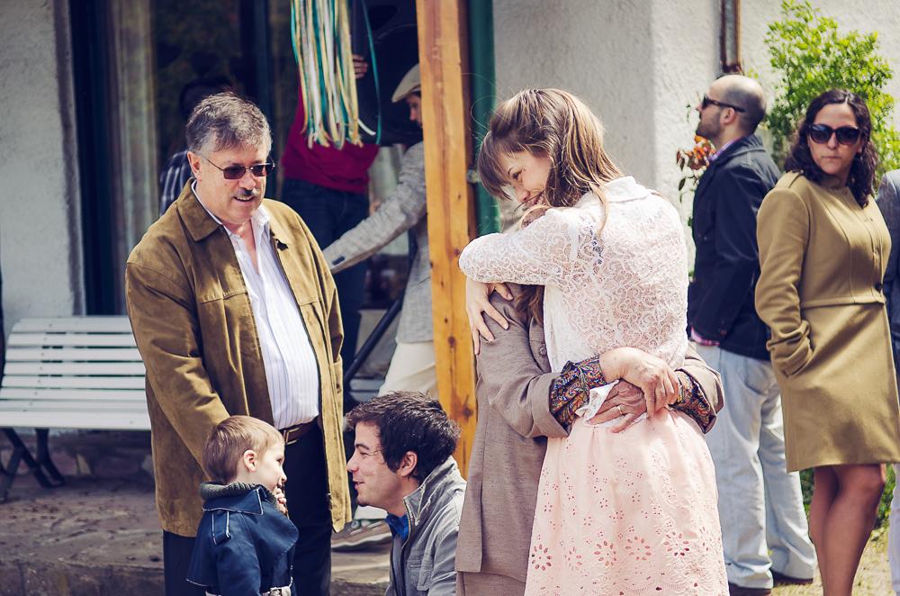 fotografia-bodas-en-bariloche-samanta-contin_0888