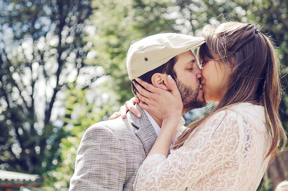fotografia-bodas-en-bariloche-samanta-contin_0902