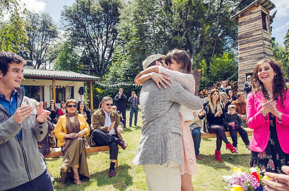 fotografia-bodas-en-bariloche-samanta-contin_0903