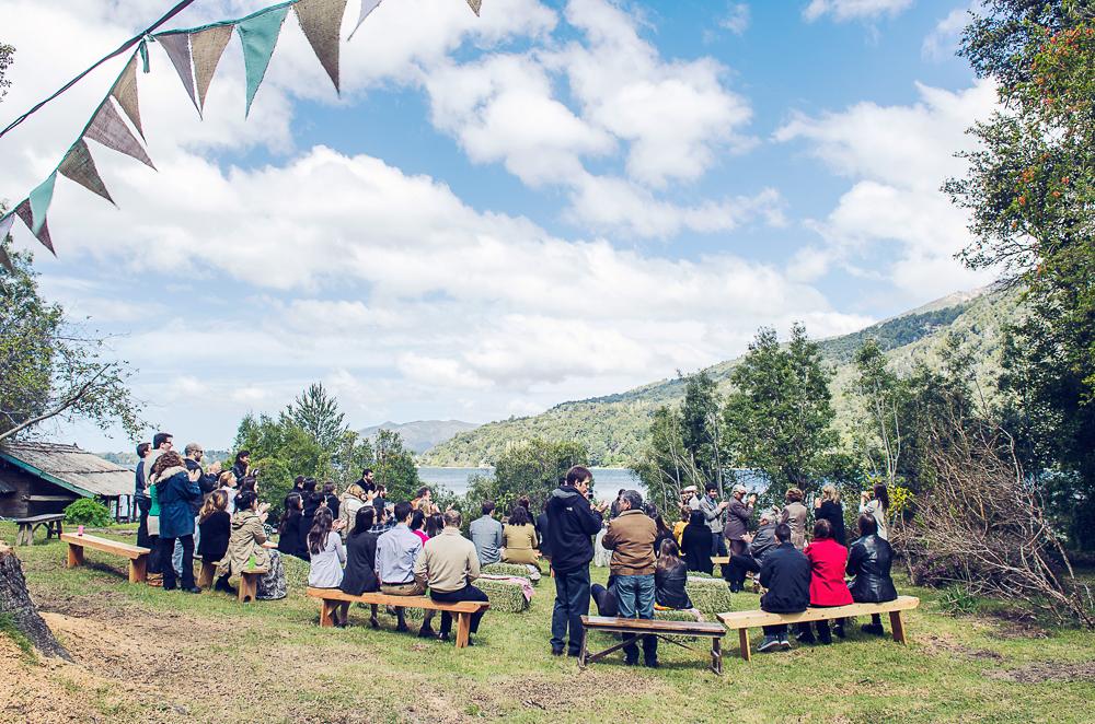 fotografia-bodas-en-bariloche-samanta-contin_0908