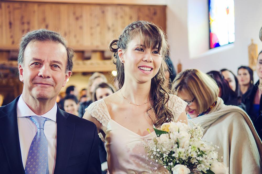 fotografia-bodas-en-bariloche-samanta-contin_0950