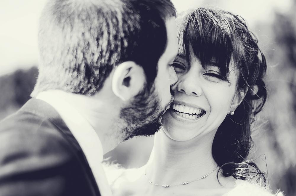 fotografia-bodas-en-bariloche-samanta-contin_0967