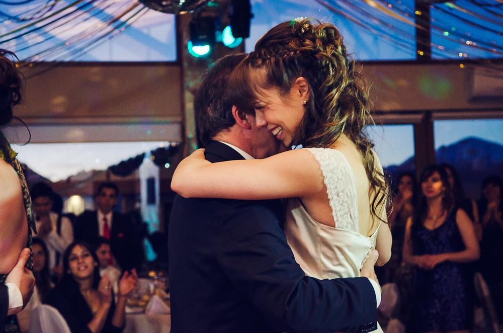 fotografia-bodas-en-bariloche-samanta-contin_0991