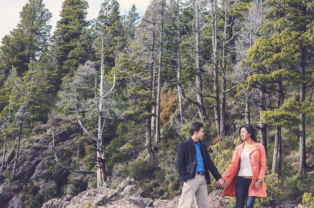 preboda-e-session-en-Bariloche-Patagonia-Samanta-Contin