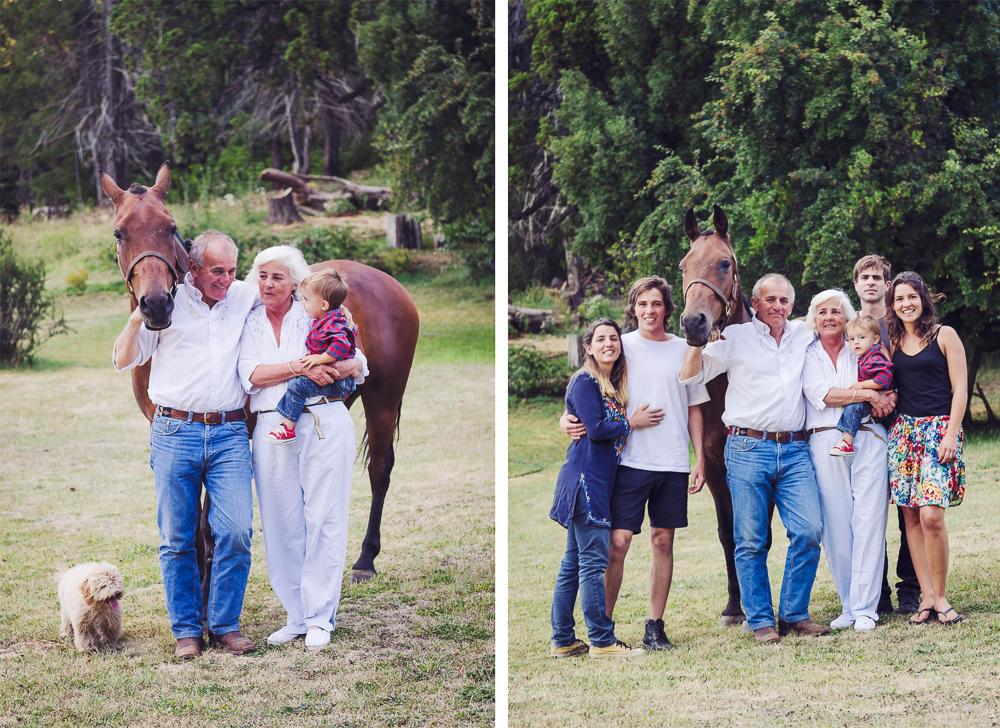Sesion-familiar-en-patagonia-bariloche-samanta-contín-fotograf
