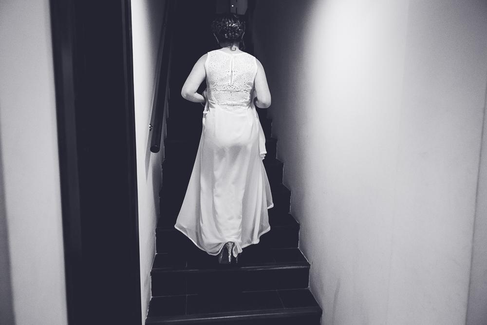 Fotos vestido de quince Bokado Bariloche