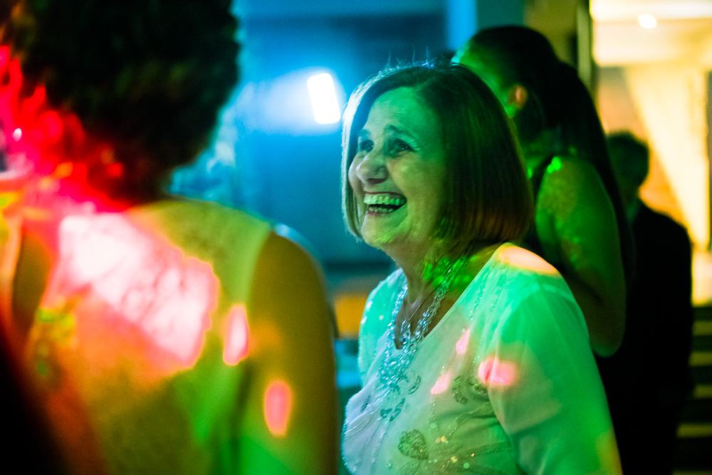 Fotos fiesta de quince Bokado Bariloche