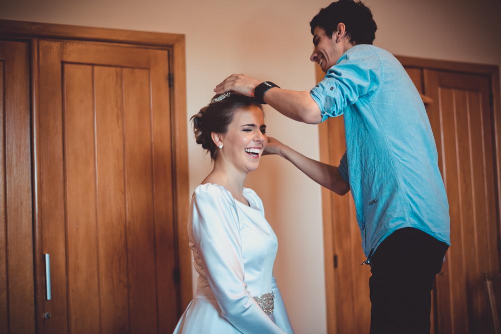 Fotógrafo de casamiento en Bariloche Argentina