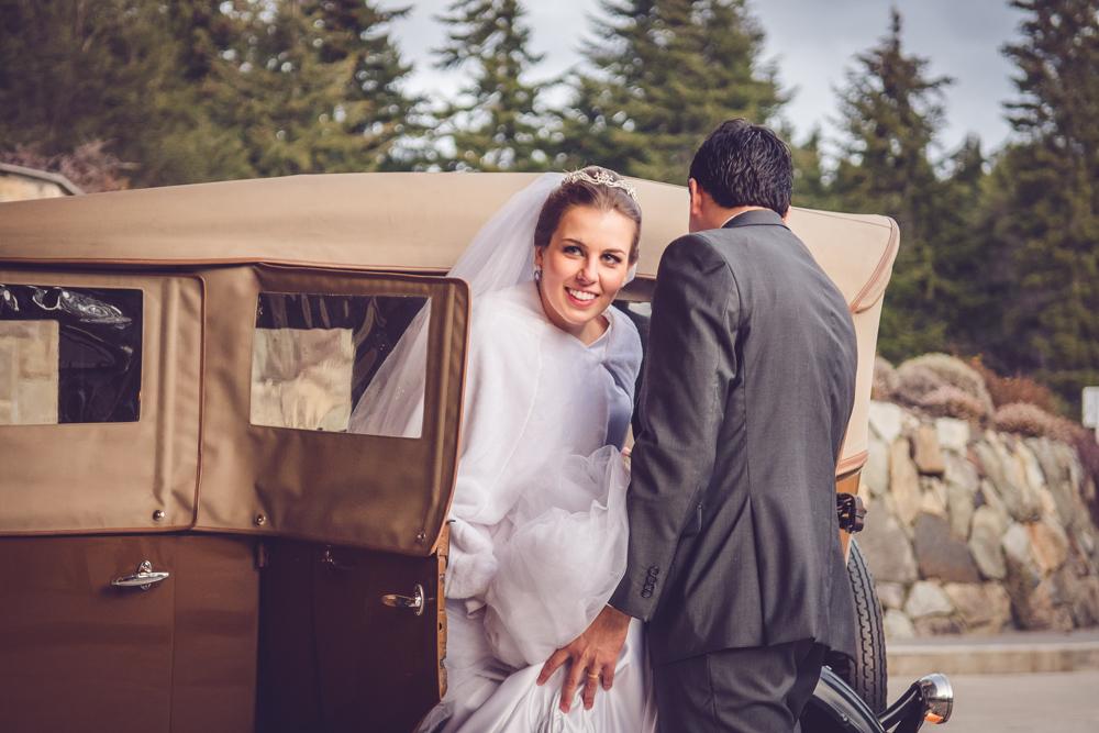 Fotografía de boda en Bariloche wedding photographer argentina