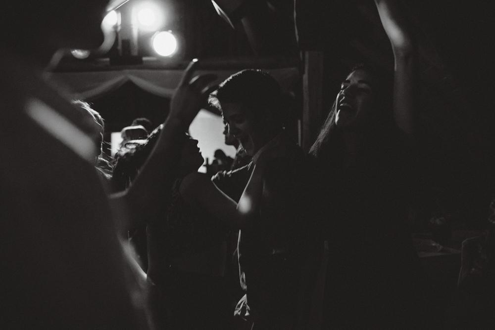 fiesta de 15 salon amec_67