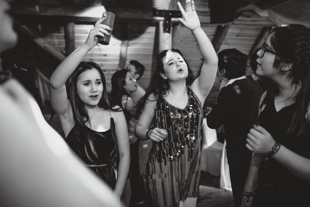 fiesta de 15 salon amec_76