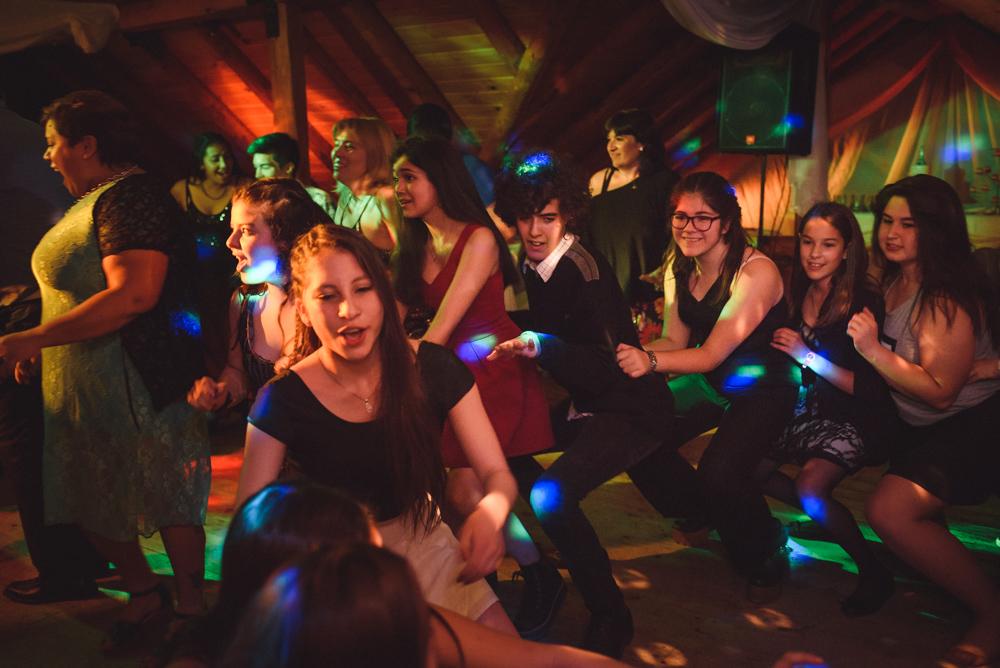 fiesta de 15 salon amec_79