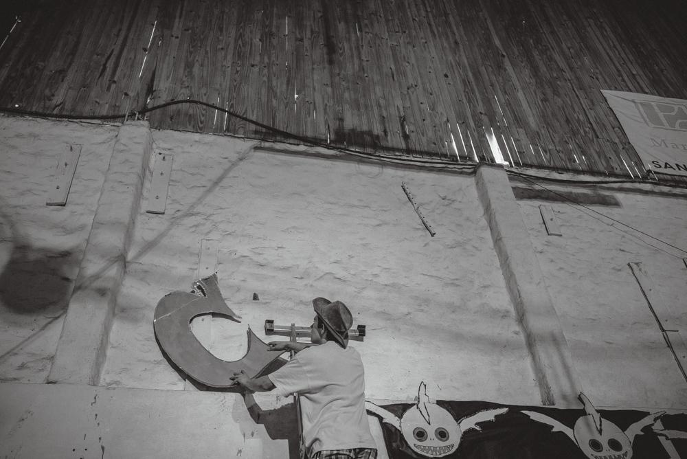 fotógrafo en esquel fiesta de egresados_01