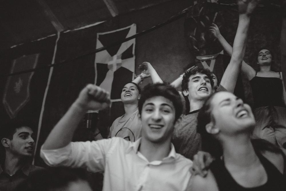 fotógrafo en esquel fiesta de egresados_47