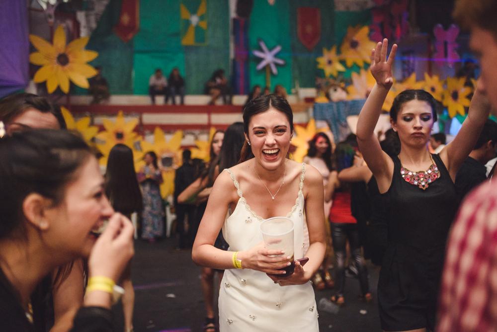 fotógrafo en esquel fiesta de egresados_48