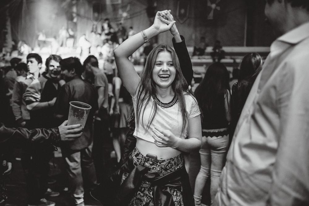 fotógrafo en esquel fiesta de egresados_49
