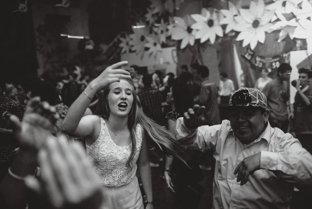 fotógrafo en esquel fiesta de egresados_52