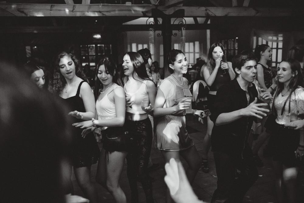 fotos salon butaco neuquen fiesta quince _31