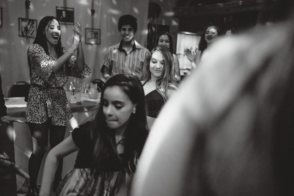 fotos salon butaco neuquen fiesta quince _32