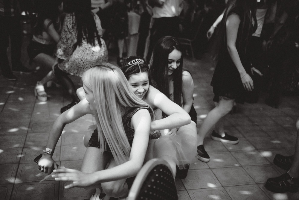 fotos salon butaco neuquen fiesta quince _42