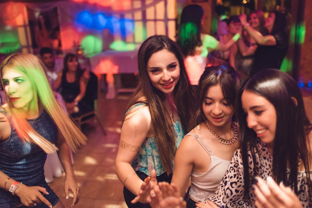 fotos salon butaco neuquen fiesta quince _44