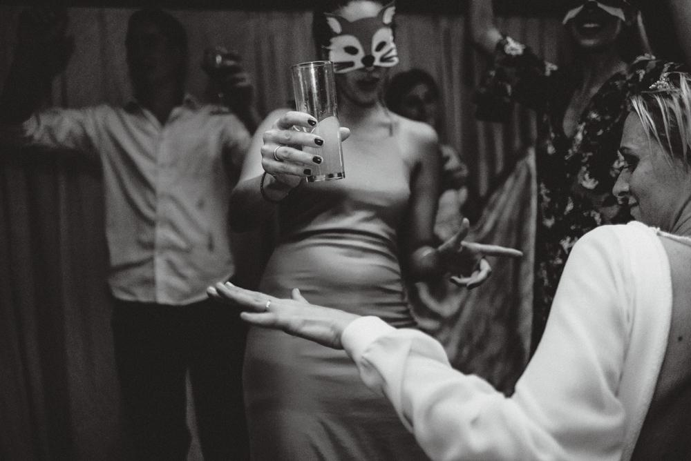 fotografía de casamientos en bariloche hotel Tunquelén wedding photographer