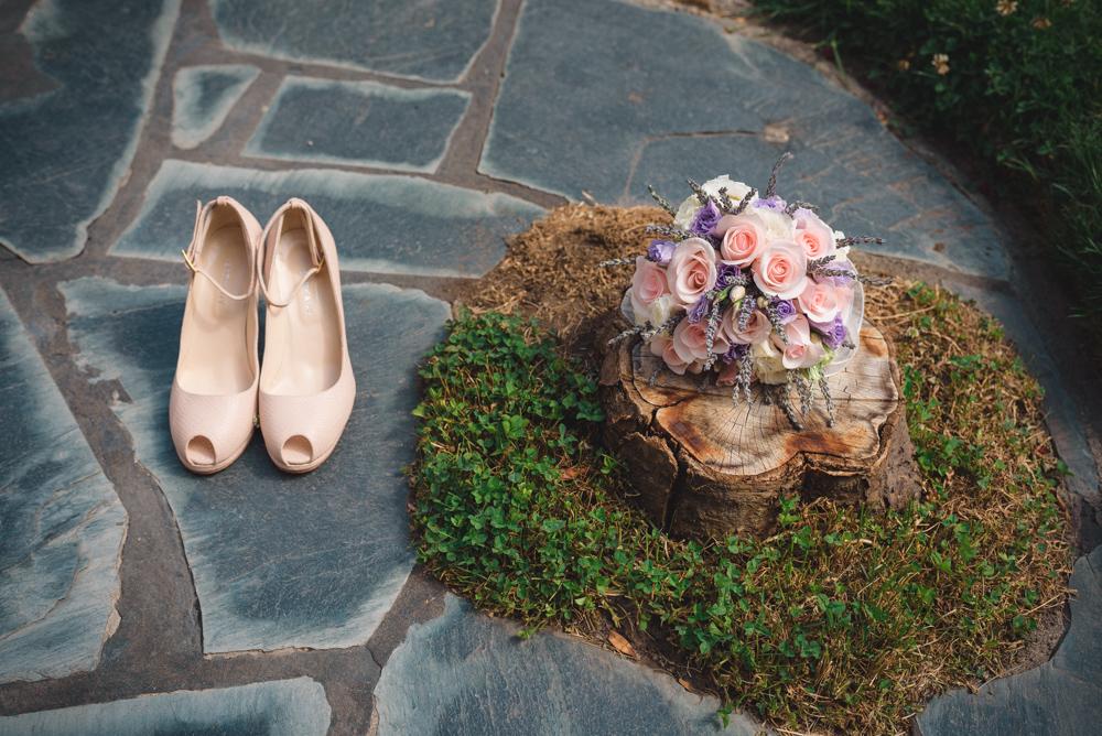 fotógrafo de casamiento en bariloche01