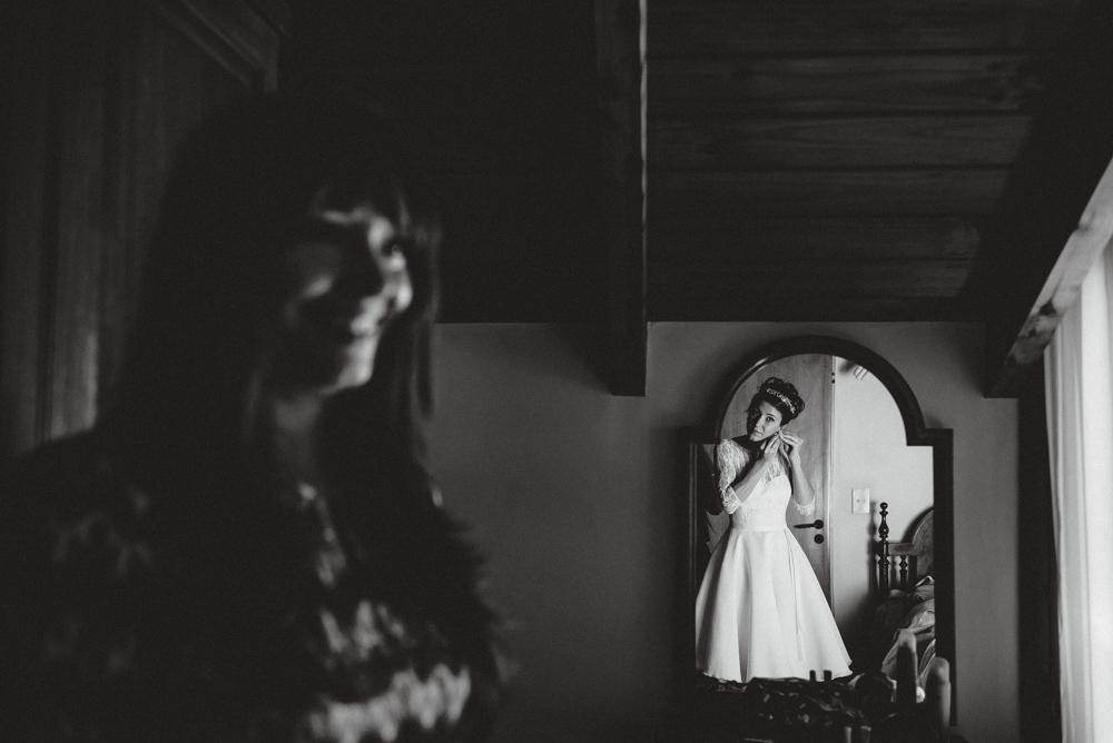 fotógrafo de casamiento en bariloche09