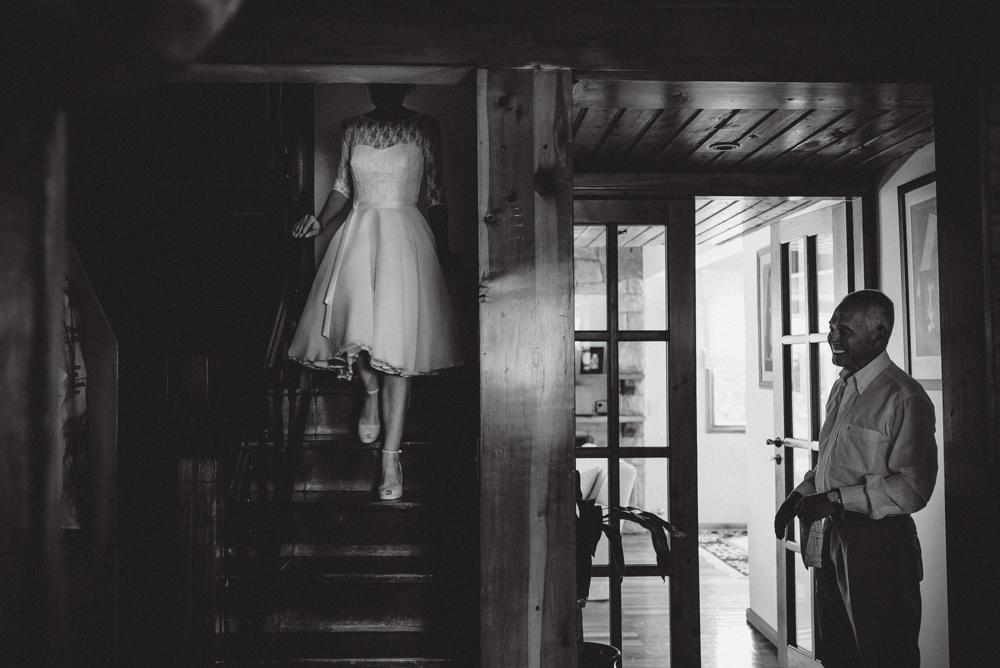 fotógrafo de casamiento en bariloche10