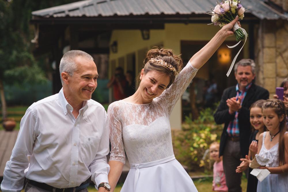 fotógrafo de casamiento en bariloche12