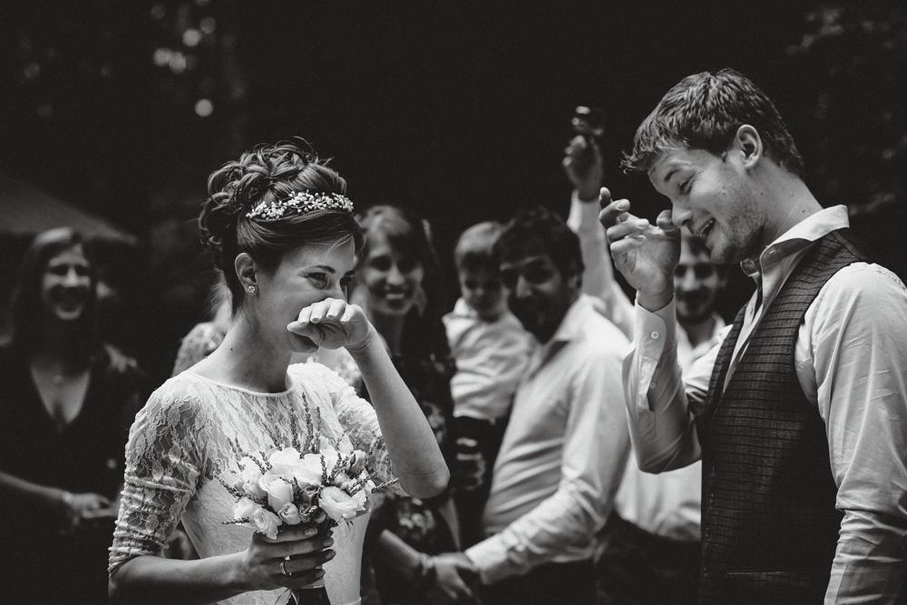 fotógrafo de casamiento en bariloche14