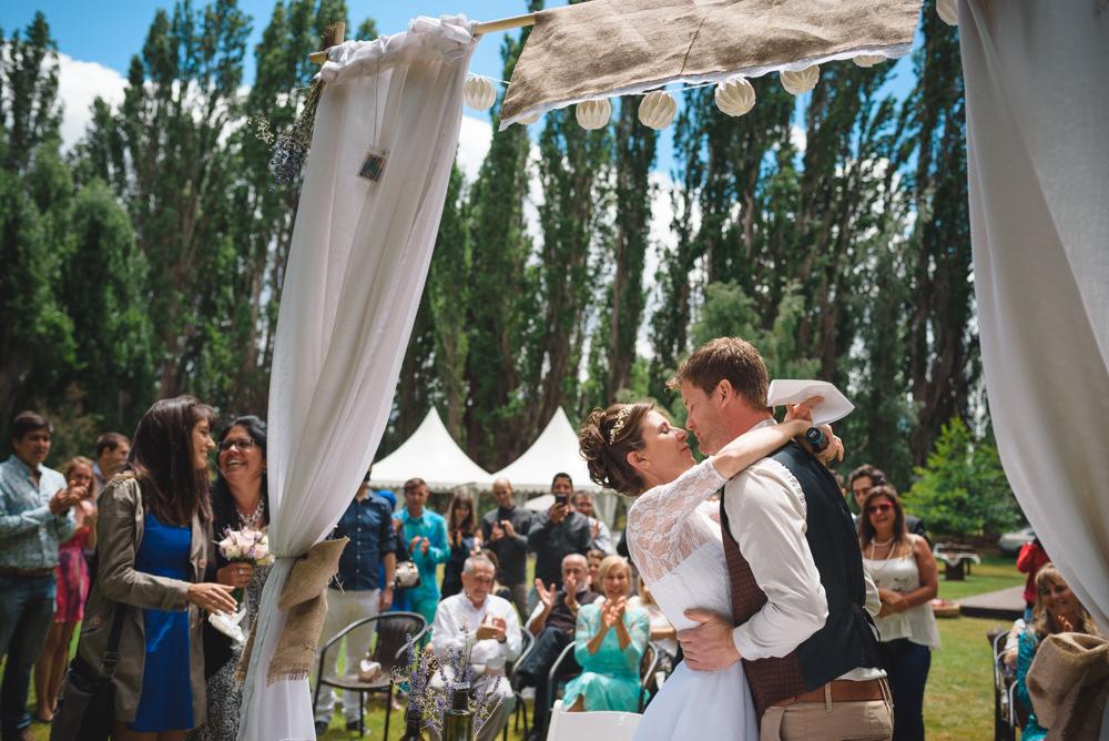 fotógrafo de casamiento en bariloche18