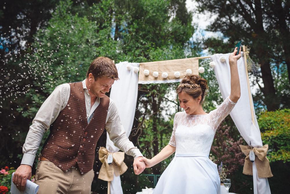fotógrafo de casamiento en bariloche20