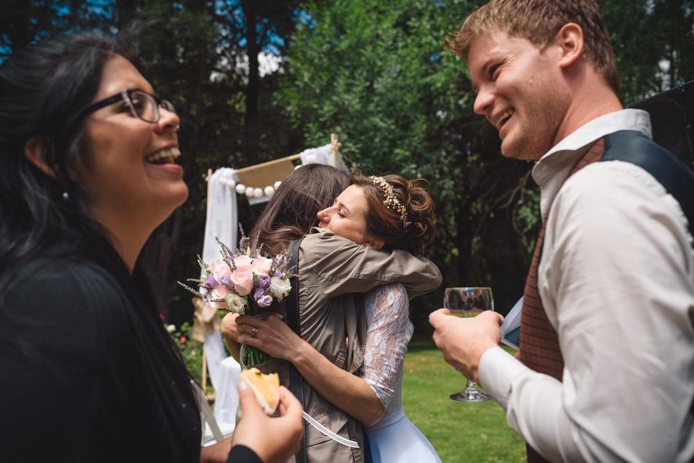 fotógrafo de casamiento en bariloche21