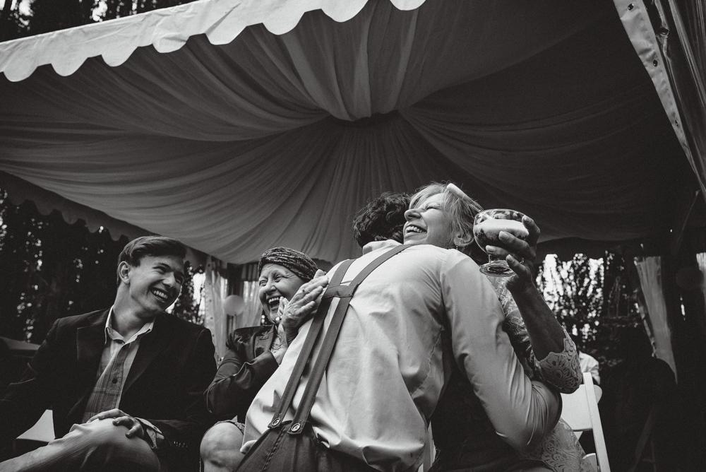 fotógrafo de casamiento en bariloche31