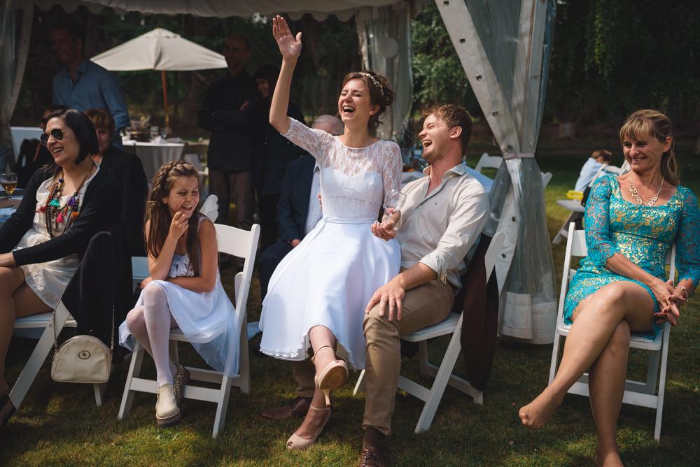 fotógrafo de casamiento en bariloche33