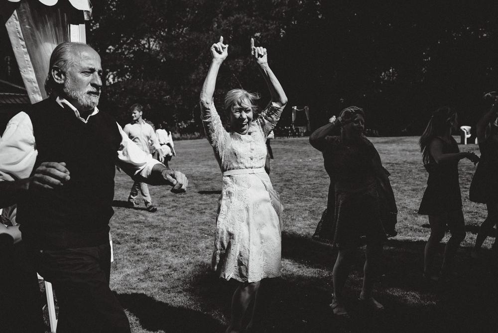 fotógrafo de casamiento en bariloche36
