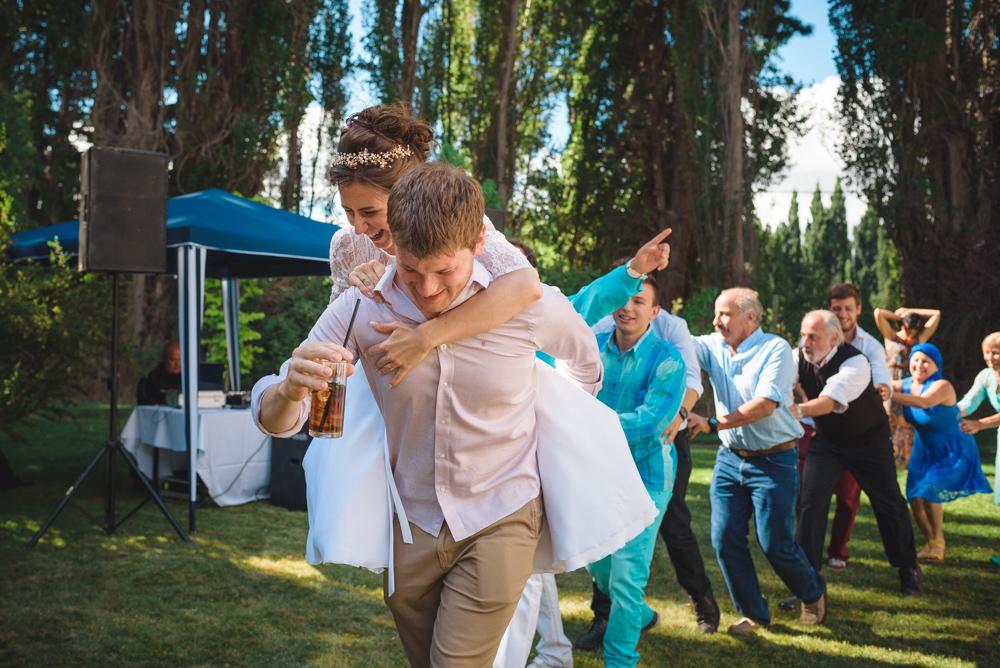 fotógrafo de casamiento en bariloche37