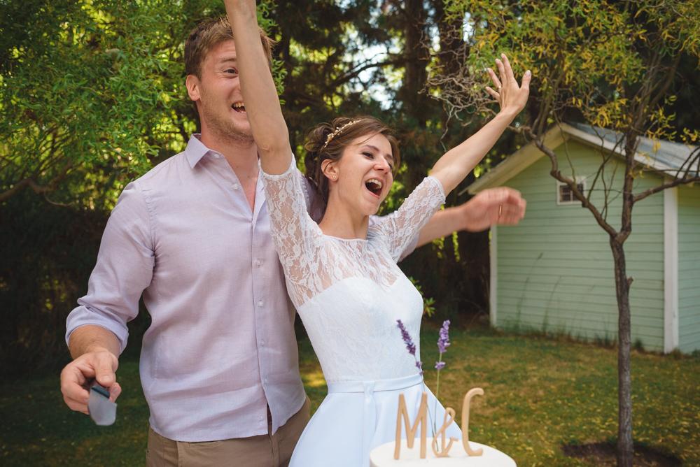 fotógrafo de casamiento en bariloche40