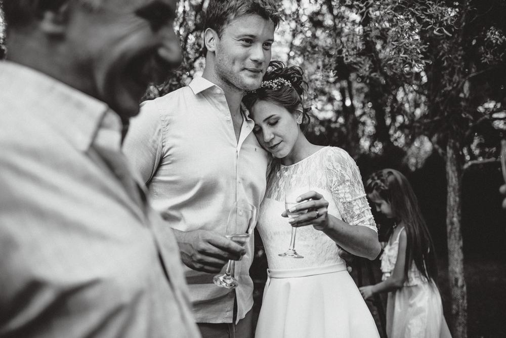 fotógrafo de casamiento en bariloche42