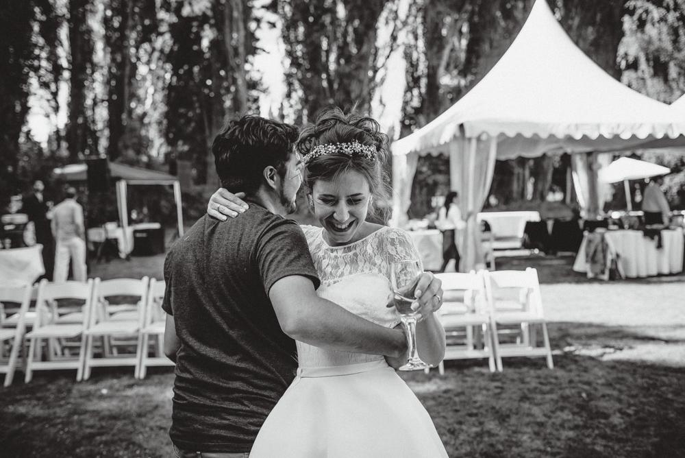 fotógrafo de casamiento en bariloche43