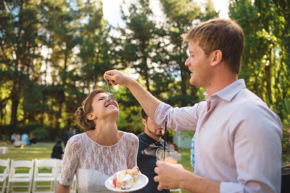 fotógrafo de casamiento en bariloche45