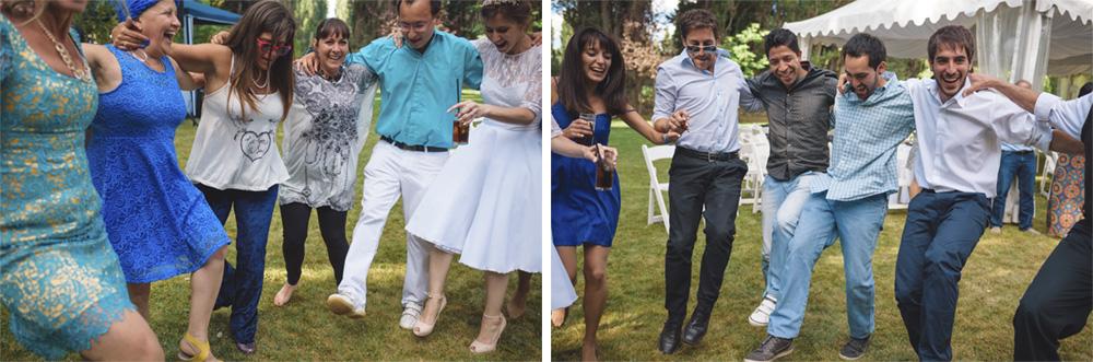 fotógrafo de casamiento en bariloche51 1